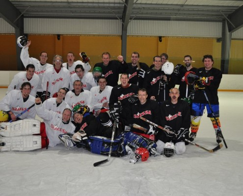 2011-03-29-sf-hockey-wetzikon-100