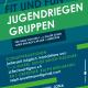 Flyer-TSV-Jona-Jugendriegen-Gruppen