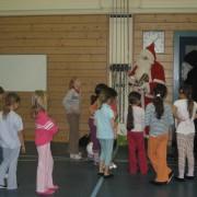 2008-12-00-jrj-samichlaus-2