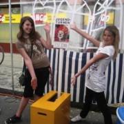 2009-04-00-jrj-fruehlingsfest-19