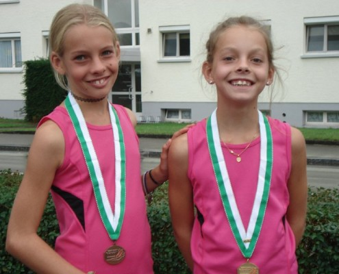 2011-09-04-jrj-la-meisterschaft-st-gallen-19