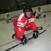 2012-03-25-sf-hockey-wetzikon-13