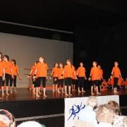 2012-05-06-jrj-auffuehrung-veteranenvereinigung-13