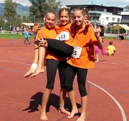 2012-09-02-jrj-jugifinal-montlingen-20