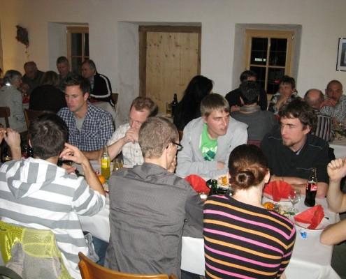 2012-11-30-sf-chlausabend-hof-16