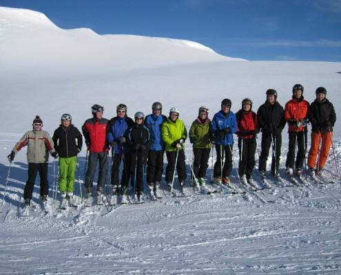 2013-01-05-sf-skiweekend-saas-41