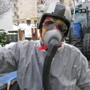 2013-02-07-sf-fasnacht-gripen-30