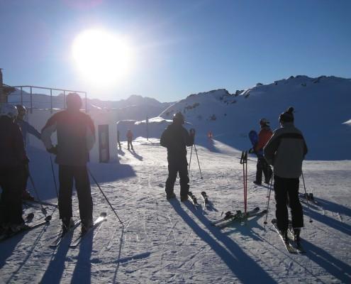 2014-01-11-sf-skiweekend-22